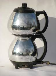 Does A Percolator Make Better Coffee