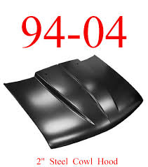 Cowl Hoods -Steel, MrTailLight.com Online Store For Chevy Silverado 1500 0713 Duraflex Cowl Style Fiberglass Hood Hoods Scoops Strtsceneeqcom Amazoncom Body Automotive 1963 Truck Gauge Cluster Trucks Steel Mrtaillightcom Online Store 1998 Max K Lmc Life 072013 Hood And Roll Pan 2005 Chevy Silverado Ls For Sale Youtube 072013 2000 Nemetasaufgegabeltinfo