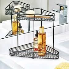 etagere badezimmer ausstattung und möbel in thüringen