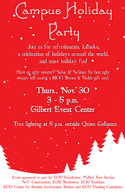 Upcoming Events | Campus Holiday Party | Center For Student ... Oregons Best Hot Springs Outdoor Project Hiking Austin Maguire Austinmaguire Twitter Barnes Protection Services Inc Linkedin Criplomats Lone Star Collegecyfair Library Harris County Public Louisville Tree Service Company With The Largest Staff And Longest About Us Chip Drop Monterey Park Ca Official Website St Isidore Parish School Bloomingdale Il Glades Electric Cooperative