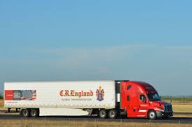 C.R. England, Global Transportation | Truck's USA | Pinterest ... Cr England To Pay 6300 Truckers 235m In Back Is One Of The Oldest Trucking Companies World Michael Cereghino Avsfan118s Most Teresting Flickr Photos Picssr Western Star Introduces New Aerodynamic Highway Tractor Truck News Logistics Deliver Supplies Victims Strikes Again Youtube Trucking Highway Ll Pinterest Militarythemed Longhaul Trucks Unveiled Load Analyzer Mhattan Associates Skin For Cascadia 2018 American Simulator Mod Truck Trailer Transport Express Freight Logistic Diesel Mack