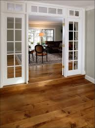 bamboo wood floor pros and cons of bamboo floors hallway plaster