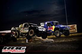 Matt Cook Racing With Travis Pastrana | Xtreme Fan | Pinterest ... Letters Pastrana Nitro Circus Wrong On Pipelines Mud Capital Hot Wheels Monster Jam 199 Travis 1 64 Diecast Truck And Dirt Bikes Pack Gta5modscom Kvw Otography World Finals 2011 Basher 18 Scale 4wd Album Rc Modelov Trucks Go Boom Crash Reel Video Dailymotion Vs Grave Digger The Legend Baltimore 0709 Image Circus Movie 3d 5png Wiki It Was An Incredible Weekend For Facebook
