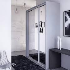 porte de placard chambre porte de placard standard coulissante et pliante au meilleur prix