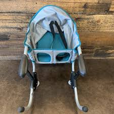 Chicco Caddy Hook On High Chair Baby Chair Chicco 360 Hook On High Babies Kids Manual Best Highchair 2019 Top 6 Reviews And Comparisons Vinyl Polly Sedona Progress Relax Silhouette Magic Progressive By Nursery Green Chairs Ideas Caddy Hookon