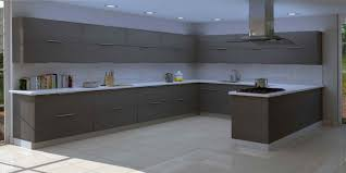 certified kitchen cabinets certified cabinets kcma a161 1 2000