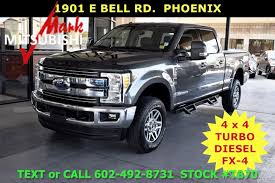 100 Craigslist Yuma Arizona Cars And Trucks Ford F350 For Sale In Phoenix AZ 85003 Autotrader