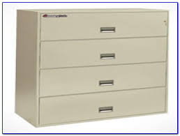 The Wound Dresser Stanza Analysis by 100 Fire Safe Filing Cabinet Used Sentry Safe 1170 Security