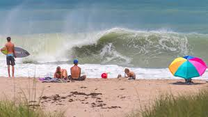 Vero Beach Vacations 2018 Package & Save up to $603