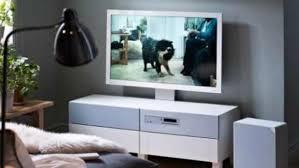 Meilleur Mobilier Et Décoration Petit Petit Meuble Tv Meilleur Mobilier Et Décoration Petit Petit Pub Ikea Meuble Tv