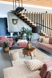 wohnzimmer gemütlich einrichten tipps interior