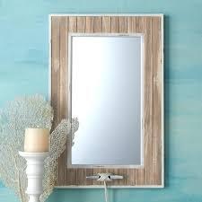 Menards Gold Bathroom Faucets by Bathroom Faucets Moen U2013 Selected Jewels Info