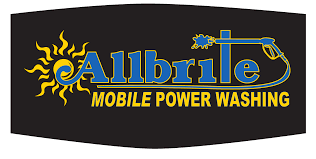 Power Washing Services :: Allbrite Mobile Power Wash Buffalo NY 25l Valeters Pride Strong Concentrated Caustic Tfr Truck Wash Lorry Proud Partners Diesel Reviews Pssure Washing Texas Cleaning Solutions Superrigs Superstar 2017 Trucker Of The Year American Pride Pridetruckwash Twitter N Shine Llc Car Sarcoxie Mo Repair And Parts Directory Washpro Washing In Birmingham Al