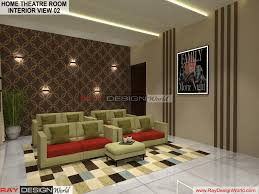 100 New House Interior Designs Best Architects Designers In The World
