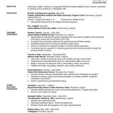 Daycare Advertising Examples Inspirationa Resume Child Care Provider Objective