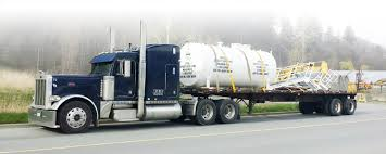 Vancouver Trucking Companies - Best Truck 2018 Trucking Eze Quotes Beautiful No Words Quote It Building Creating Strong Holiday Trip To Bc Truck News February 2017 By Annexnewcom Lp Issuu Unlimited Carrier Unlimitedil Twitter Best Wordpress Theme Pixelindustry Sourcesupplycom Florida Group Plans Trucking Rally From Miami Tallahassee For June 6 Truckin Mutts 2015 Trucking 2016 Show Big Rigs Mack Kenworth White Road Train Pinterest Truck Train Home Joe Morten Son Inc