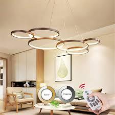 design deckenle hängeleuchte pendelle wohnzimmer höhe