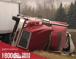 1800 Truck Wreck   Commerical Truck Accident Attorneys Pa School Bus Accident Lawyers Fellerman Ciarimboli Types Of Damages An Automobile Mishap Victim Need To Case Pages 1 Intersection In Arizona New Mexico Tennessee Pladelphia Fatal Truck Wrongway Crash On Stewarts Ferry Pike In Nashville Mitch Grissim Accidents Today Best Image Kusaboshicom The Roth Firm Personal Injury Attorney Cases Category Archives 1800 Wreck Commerical Attorneys Lner And Rowe 18wheeler Collide I24 Murfreesboro Tn Home Nash Law Pllc