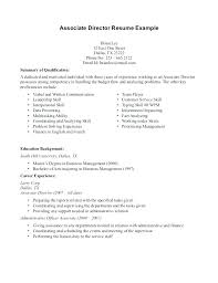 High School Graduate Resume Sample Templates Free Samples Student With Objectives