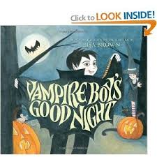 Halloween Books For Kindergarten To Make by 40 Best Spooky Books For Spooky Kids Or Late October Images