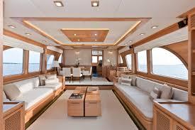 Vicem Yachts loversiq