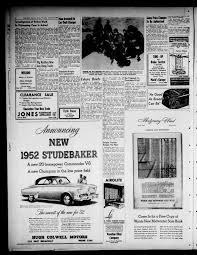 100 Ta Truck Stop Sweetwater Tx Reporter Tex Vol 55 No 7 Ed 1
