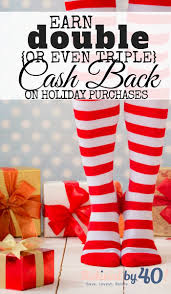 Earn Double Cash Back {Or Even TRIPLE} On Holiday Purchases ... Mobile Shopping Offers Better Than Coupons Ibottacom Newmobshoppingretailers Top Coupon Sites For Best Seo Hot Luvs Diapers As Low Only 197 After Cash Back Hip2save Barnes Noble Mastercard Benefits And Big5 Target Shoppers Aveeno Baby Products Only 199 Ibotta Extra Promotion Up To 20 On Various Brand Seventh Generation Hand Wash 167 Ebates Reviewearn Christmas Shoppingthe Daily Change Jar Be A Paid Pupil How To Earn On Your Textbooks Ebatescom