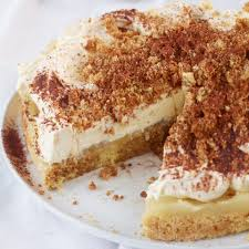 apfel tiramisu torte rezept