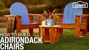 Adirondack Chair Plans The Best Paint Pens Markers For Wood In 20 Diy Hack Using Denatured Alcohol To Strip Stain Adirondack Chair Plans Painted Rocking A You Can Do That Sweet Tea Life Shaker Style Is Back Again As Designers Celebrate The First Refinish An Antique 5 Steps With Pictures How To Make Clothespin Wooden Clothespin Build A Wikihow Lovely Little Chalkboard Clips Cute Rabbit Coat Clothes Hanger Rack Child Baby Kids Spindles Easy Way
