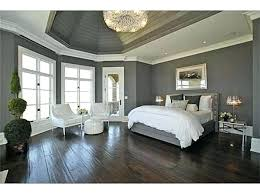 Dark Wooden Floor Bedroom Wood In White And Grey With The Master Images Amazing