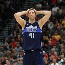 NBA Sundays GrizzliesWolves NBACHEF