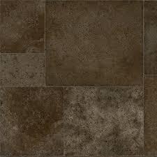 Congoleum Vinyl Flooring Seam Sealer by Congoleum Airstep Evolution Pathways Sheet Vinyl 12 Ft Wide At