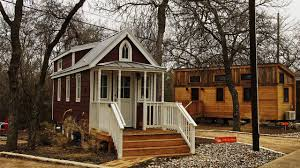 100 Tiny House On Wheels For Sale 2014 House Trend Why So Many People Are Looking To Live