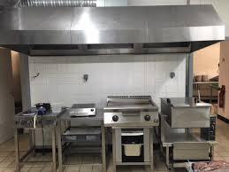 laboratoire de cuisine cuisine et spectacle traiteur contacts commandes