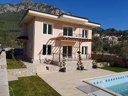 100 Villa In NG HOMES Brand New In Zml 142000000 TL 41