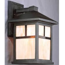 forte lighting black outdoor wall lantern outdoor wall lantern