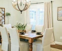 88 Fixer Upper Dining Room Chandeliers Uppers