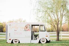 100 Truck Rental St. Louis The Wedding Wagon Weddingwagonevents