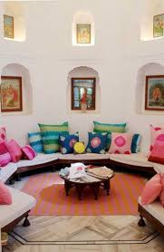 100 Indian Home Design Ideas 15 Interior For Style Living Room