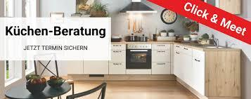 küchen küchenmöbel günstig bei mega sb kaufen