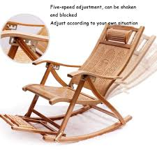 Amazon.com : Recliners Nan Bamboo Rocking Chair Folding Chair Adult ... Old Man Sitting In Rocking Chair And Newspaper Vector Image Vertical View Of An Old Cuban On His Veranda A A Young Is Theory Fact Ew Howe Kursi Man Rocking Chair Watching Tv Stock Royalty Free Clipart Image Collection Hickory Porch For Sale At 1stdibs Drawing Getdrawingscom For Personal Use Clipart In Art More Images The Who Falls Asleep At By Ahmet Kamil Kele Rocking Chair Genuine Old Antique Farnworth