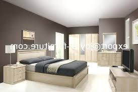 Dining Room Dresser Modern Particle Board Home Furniture Bedroom Set King