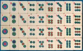 faq 7b what s a complete set of tiles