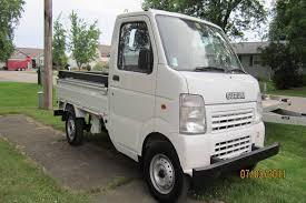 100 Suzuki Mini Trucks Any Opinions On Page 2