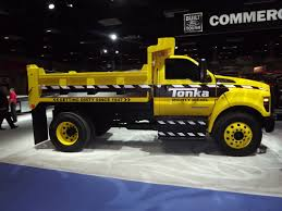 Ford Unveils Special Tonka Truck Version Of F-750 Super Duty Truck ... 2016 Ford F150 Tonka Truck By Tuscany This One Is A Bit Bigger Than The Awomeness Ford Tonka Pinterest Ty Kelly Chuck On Twitter Tonka Spotted In Toyota Could Build Competitor To Fords Ranger Raptor Drive 2014 Edition Pickup S98 Chicago 2017 Feature Harrison Ftrucks R New Supercrew Cab Wikipedia 2015 Review Arches Tional Park Moab Utah Photo Stock Edit Now Walkaround Youtube