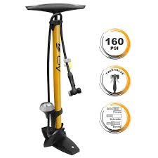 Lezyne Steel Floor Drive Pump Ebay by Velofind Page 2 Of 2 Honest Reviews Real Advice