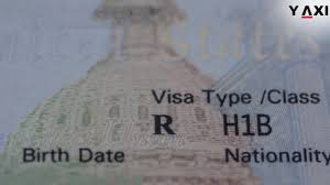 Indians Cheer As The US Resumes 15-day H-1B Visa Process - New H1b Sponsoring Desi Consultancies In The United States Recruiters Cant Ignore This Professionally Written Resume Uscis Rumes Premium Processing For All H1b Petions To Capsubject Rumes Certain Capexempt Usa Tv9 Us Premium Processing Of Visas Techgig 2017 Visa Requirements Fast In After 5month Halt Good News It Cos All H1