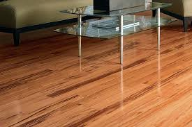 Plastic Wood Flooring Philippines Prices Malaysia Uk