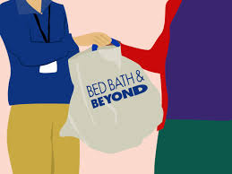 Bed Bath And Beyond Employee Secrets And Shopping Hacks The Best Bed Bath Beyond Coupons Promo Codes Oct 2019 Ymmv And Breville Bov900bss Smart Oven With Discount Quality Rugs Online Yourweddglinen Coupon Code Latest October Coupon Save 50 And Seems To Be Piloting A New Store Format This Hack Can Save You Money At Wikibuy Moltonbrown Com Uniqlo Promo Honey Calamo 4md Traxsource Discount April Front Jewelers 20 Off Deals Bath Beyond February Beville