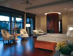 best lighting for living room muddassirshah me